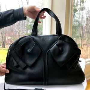YSL Yves Saint Laurent Handbag